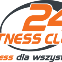 fc24, fitness, dla, wszystkich, silownia, sport