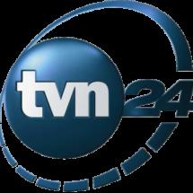 tvn, tvn24, telewizja