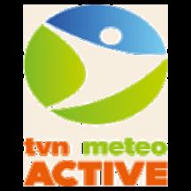 tvn, active, meteo