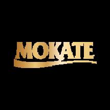 mokate, cappucino, kawa