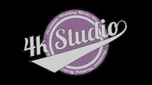 4K Studio, filmy, weselne, promo, reportaże